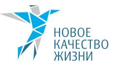 Infralife.ru